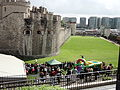 Tower of London 1 2012-07-08.jpg