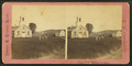 Town Hall and Academy, from Robert N. Dennis collection of stereoscopic views.png