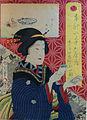 ToyoharaKunichika4.jpg