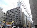 Toyoko-inn-shinsaibashinishi.jpg