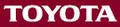 Toyota-Dealer-Toyota.png