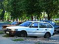 Toyota Corolla 2.0 DX Wagon 1991 (15229417750).jpg