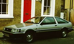 http://upload.wikimedia.org/wikipedia/commons/thumb/a/ab/Toyota_Corolla_E80_Coupe_1983.jpg/250px-Toyota_Corolla_E80_Coupe_1983.jpg