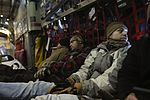 Toys for Tots Marines bring Christmas to Alaskan children 151208-F-YH552-040.jpg