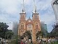 Trùng tu Nhà thờ Đức Bà Sài Gòn 2018.jpg