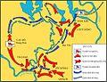 Trận Tốt Động Chúc Động 1426.jpg