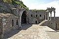 Trabzon Kizlar Monastery 4845.jpg