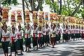 Tradisi mapeed di Bali.jpg