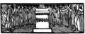Tragedie di Eschilo (Romagnoli) I-89.png