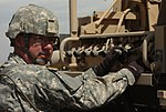 Training wrecker drivers for deployment DVIDS314312.jpg