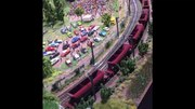 File:Trains - Mini World Lyon.webm
