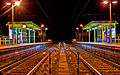 Tram Station Muehlenkamp night.jpg