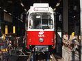 Tram Utrecht Car 4925 pic1.JPG