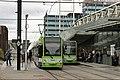 Tramlink (34248280115).jpg
