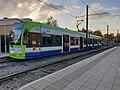 Tramlink 2019-11-10 15.11.46.jpg
