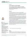 Transcriptomics technologies - journal pcbi.1005457.pdf