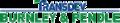 Transdev Burnley Pendle logo.png