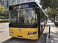 Transmac K348 26A.jpg