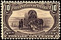 Transmississippi 10c 1898 issue.JPG