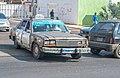 Transporte en Maracaibo 2.jpg