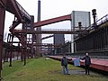 Travelshirt Zollverein4604.jpg