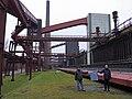 Travelshirt Zollverein4604.jpg