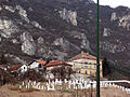 Travnik 04.jpg