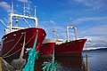 Trawlers 20120204 181128.jpg