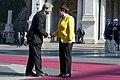 Treaty of Rome anniversary Beata Szydło 2017-03-25 02.jpg