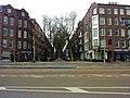 Tree Split (12521609473).jpg
