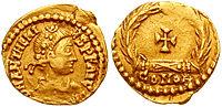 Tremissis Anthemius-RIC 2842.jpg