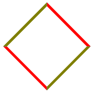 Uniform k 21 polytope - Image: Triangular prism orthoplex