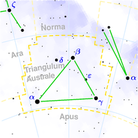 Triangulum Australe constellation map.png