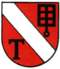 Coat of arms of Triengen