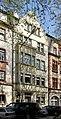 Trier BW 2014-04-12 14-53-51.jpg