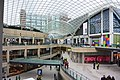 Trinity Leeds opening day (Taken by Flickr user 21st March 2013) 004.jpg