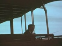 File:Trips aboard yacht Sequoia, 1933 and 1934.webm
