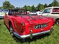Triumph TR4A irs (1967) (27330509915).jpg