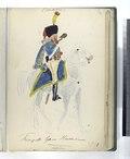 Trompeter, Garde Husaren. 1811 (NYPL b14896507-90788).tiff