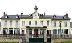 Tronget - Mairie -587.JPG