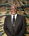 Troy Jackson at Staten Island Black Heritage Day Festival.jpg