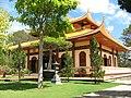 Truc Lam Zen Monastery 22.JPG