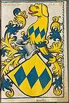 Truchsess von Stetten Scheibler79ps.jpg