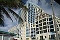 Trump International Hotel & Tower Fort Lauderdale.jpg