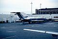 Trump shuttle Boeing 727-214 (N530EA 556 19685) (7855380648).jpg