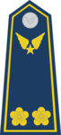 Trung Úy-Airforce 2.png