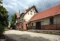 Trzciel, Stacja kolejowa Trzciel - fotopolska.eu (155679).jpg