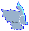 Trzeszczyn village.png