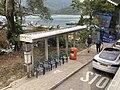 Tso Wo Hang bus stop 05-04-2021.jpg