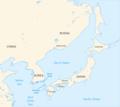 TsuShima Strait.png